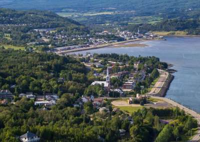 Malbaie-Helico